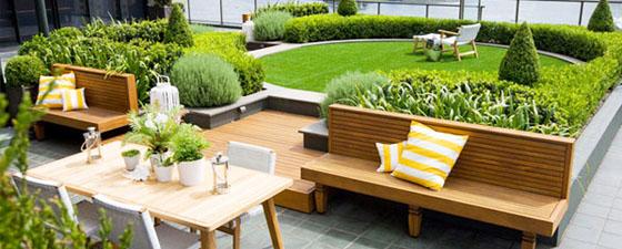 K a 21 for Cursos de jardineria y paisajismo gratis