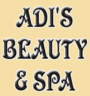 ADI Beauty & SPA