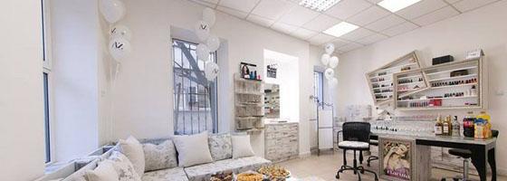 Мебели Bello Style