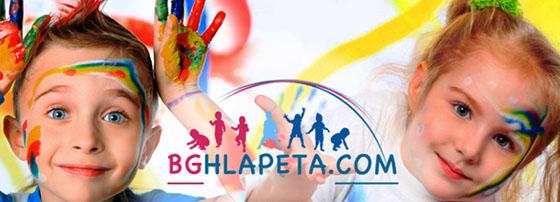 Bghlapeta.com