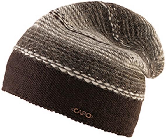 b16f1a3c230 CAPO BG I Мъжки шапки София