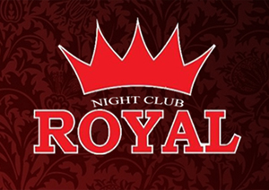 Night Club Royal - Троян
