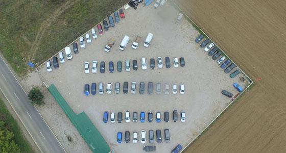 Автокъща Dani Auto
