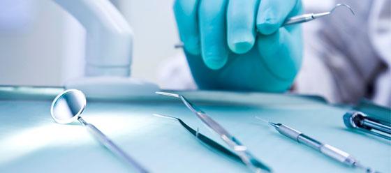 Стоматолог Д-р Захариева