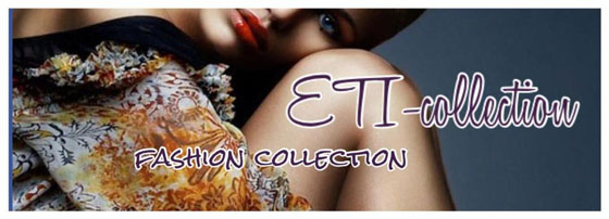 ETI Collection