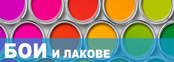 ЕТ Георги Раев-Жоро