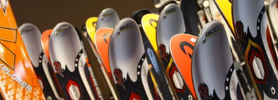 Спортен онлайн магазин L-sport