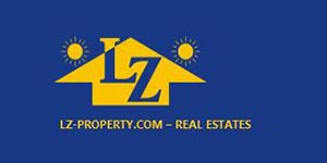 LZ - PROPERTY LTD - Поморие