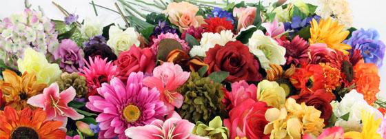 Цветя MAJESTIC