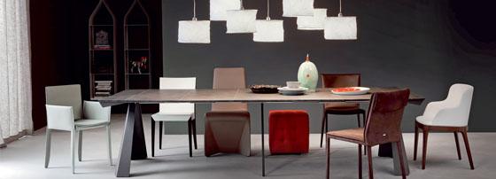 Мебели Светла