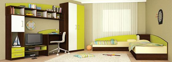 Мебелни магазини СТИЛ