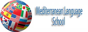 Езикова школа Mediterranean Language School - Пловдив