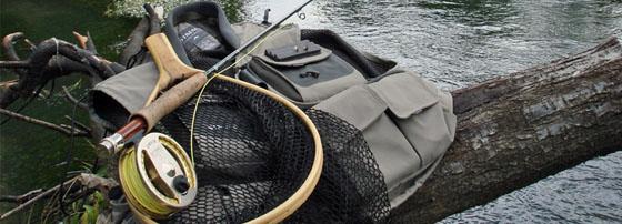 Риболовен Магазин Наслука