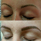 Nelly Make Up & Microblading