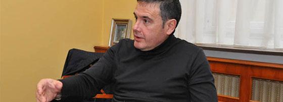 Нотариус Станислав Филипов