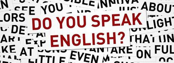 Omega Language School