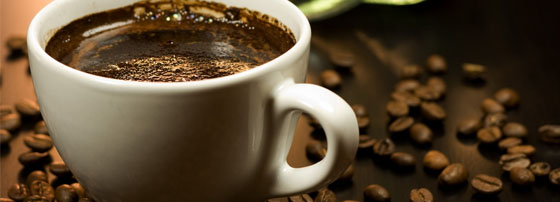 Кафе Салена