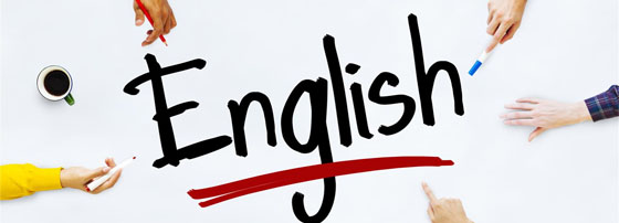 Sparkle English Language Centre