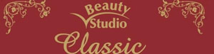 Beauty Studio Classic - Обзор
