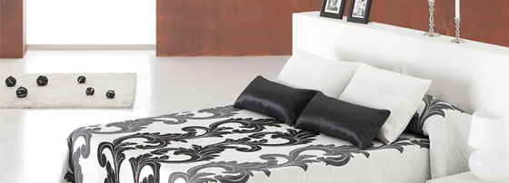 Textilko.com