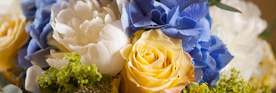 V&G Flowers