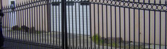 Изработка на входни врати - Перник