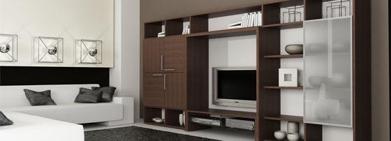 Vi Design